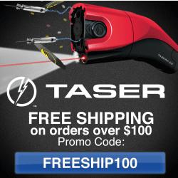 Buy Taser C2