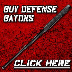 buy self defense batons